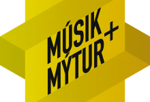 Music Myths