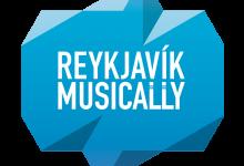 Reykjavik Musically 2014